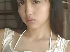 skinny japanese girl porn
