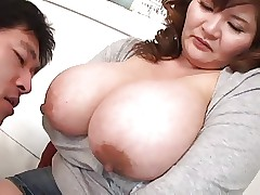 japanese big boobs porn videos