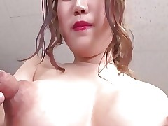huge japanese nipples tube movies