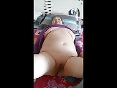 free young and old asian porn