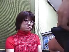 japanese cfnm porn tube